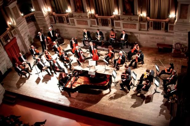 orchestramantova