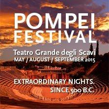 pompei-festival-biglietti