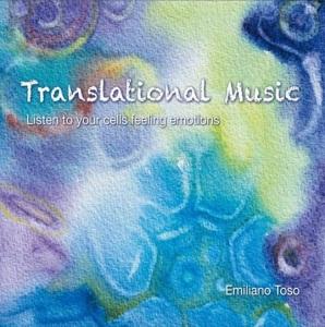 translation music