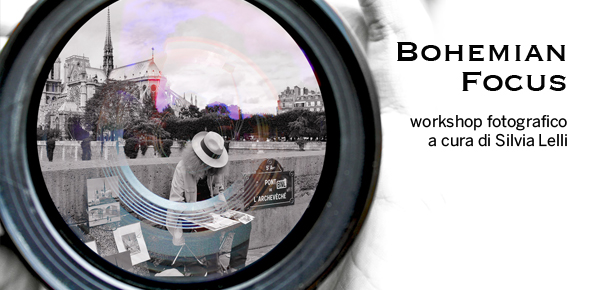 Bohemian_Focus.1445342926