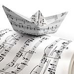 Concerti-2013-2014_150_3