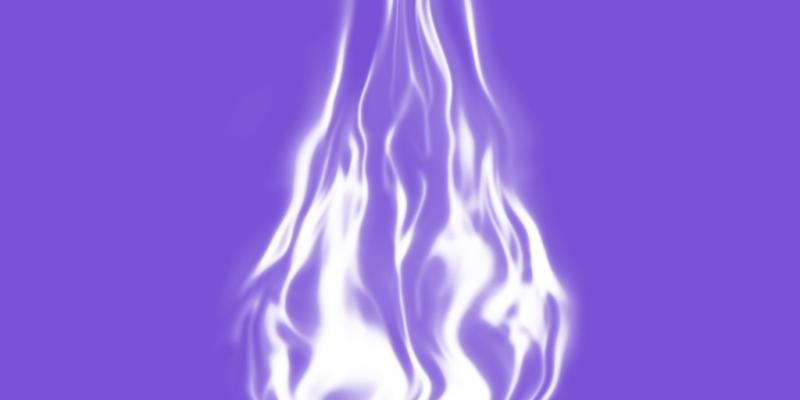 Holy-Fire-Fire