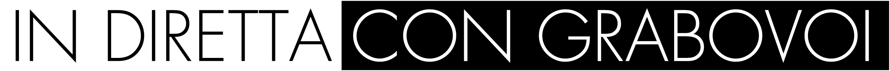 IndirettaconGrabovoi_logo