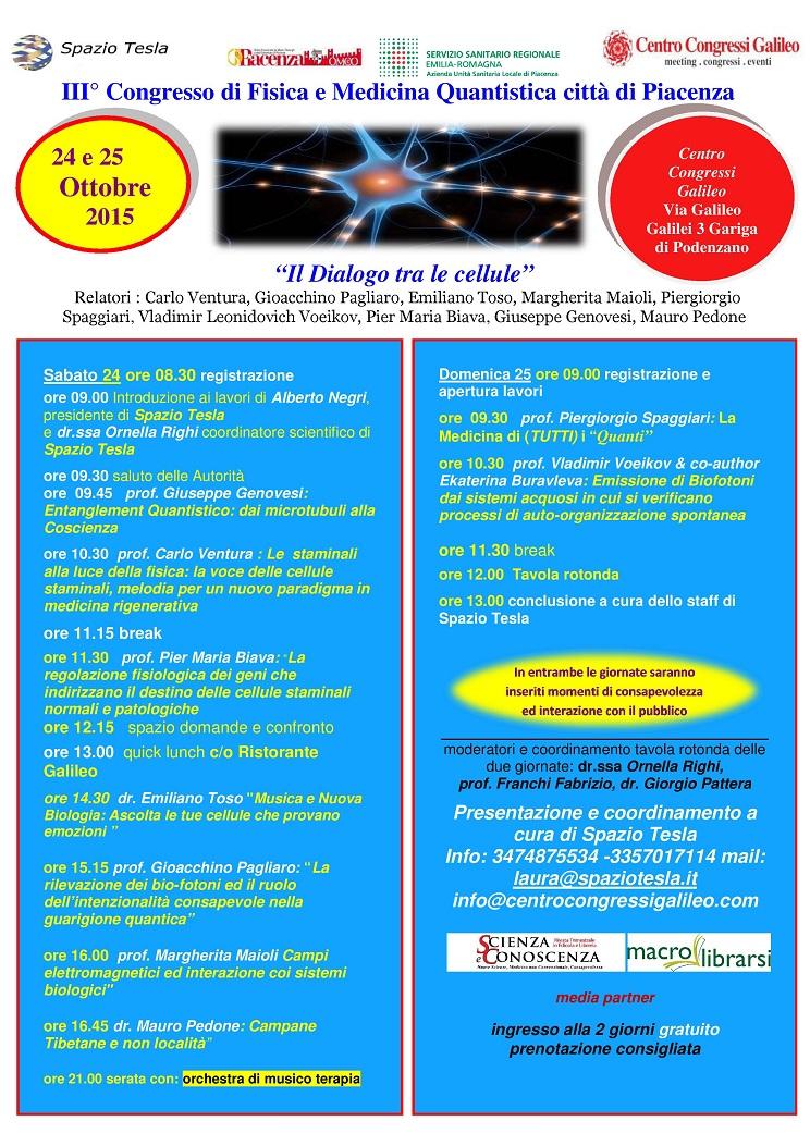Locandina Quantistica Spazio Tesla 2015  definitiva-page-001