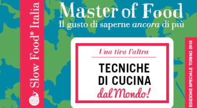 miniteaser_evento_master_of_food