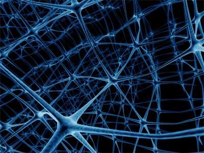 neuroni_rappresentazione