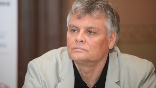 Alvars Leimanis