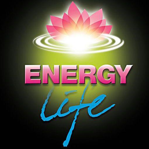EnergyLogo_n