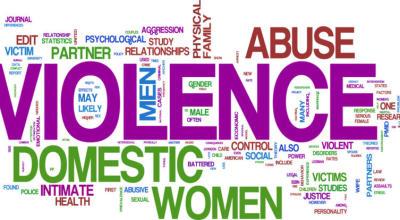 immagine-violenza-donne1