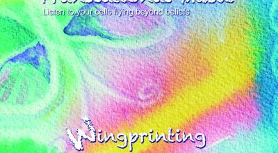 COP wingprinting