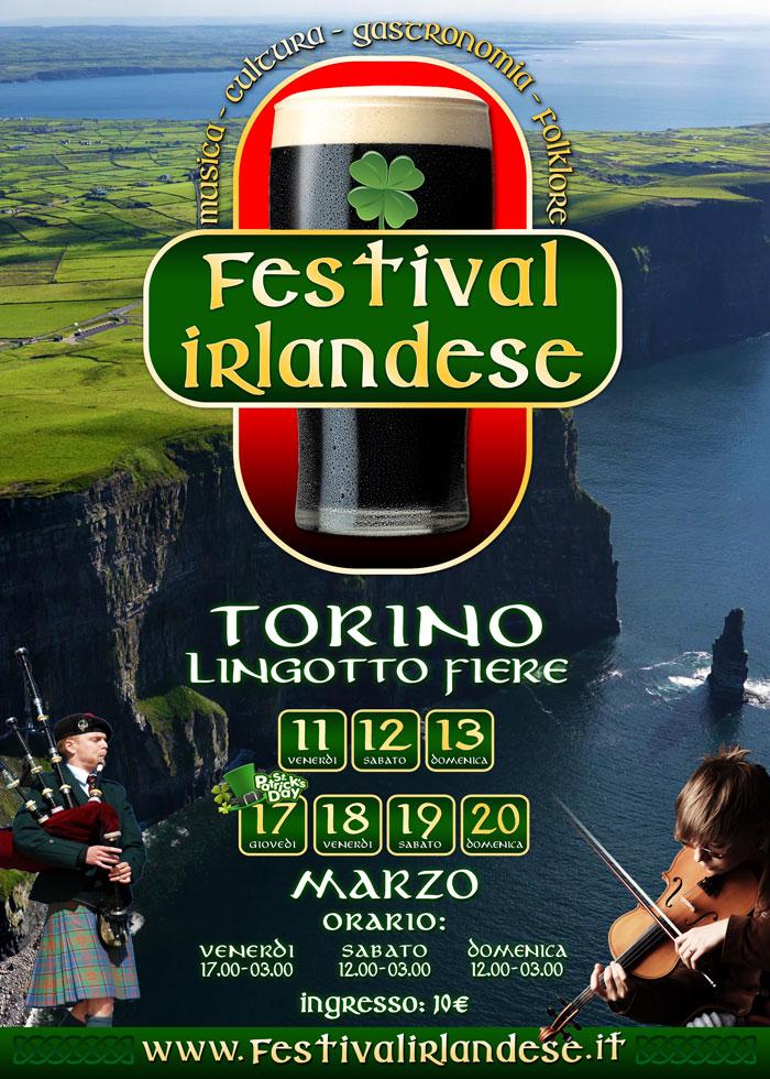 Festival-Irlandese-torino2015-new3