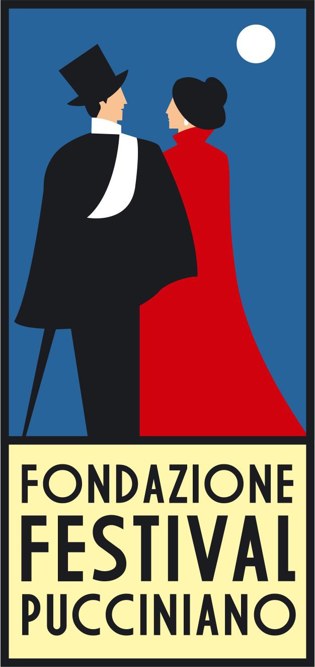 Fondazione-Festival-Pucciniano_logo