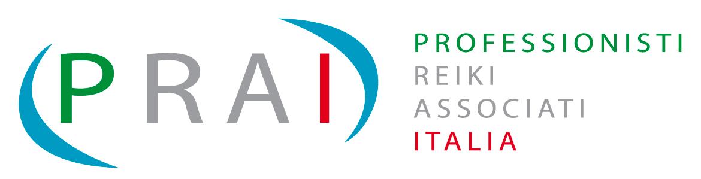 PRAI_logo_WEB