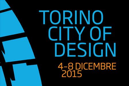 Torino-City-of-design-2015