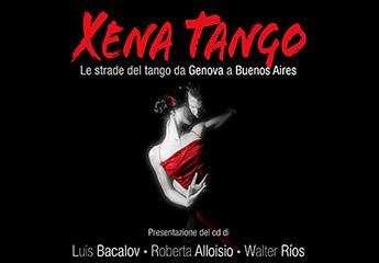 cover_xenatango