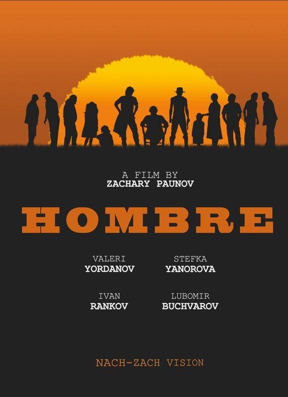 Hombre_locandina