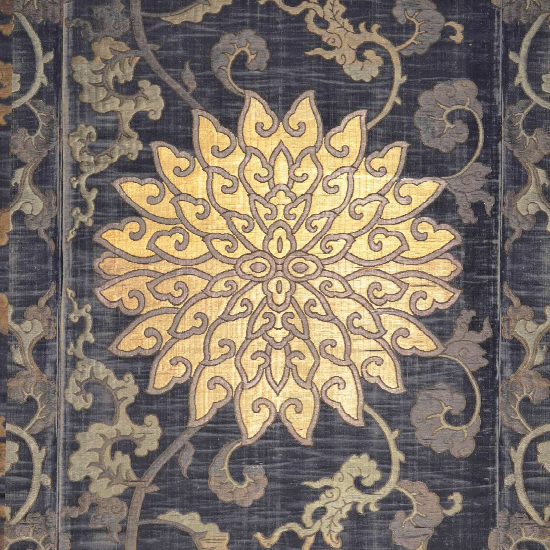 MAO_Il drago e il fiore_3 (1)