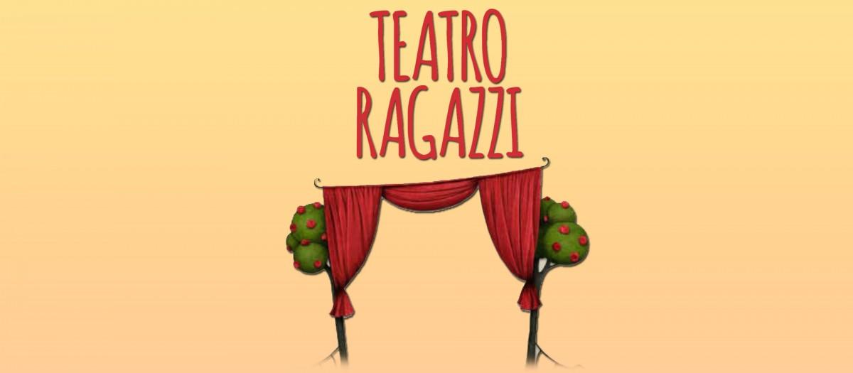 News_teatro_ragazzi-1200x525