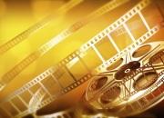 cinema-pellicola-film3