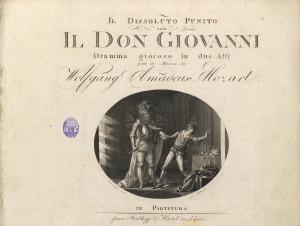 don giovanni4