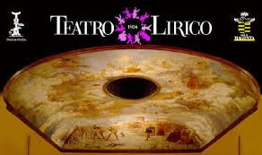 teatro lirico magenta