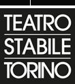 logo3.teatro stabile torino