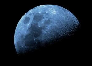 luna-blu-blu-moon-300x216
