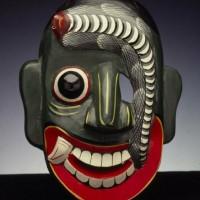 maschera_etnomedicina-43063_200x200