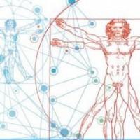 medicina-integrata-22481_200x200
