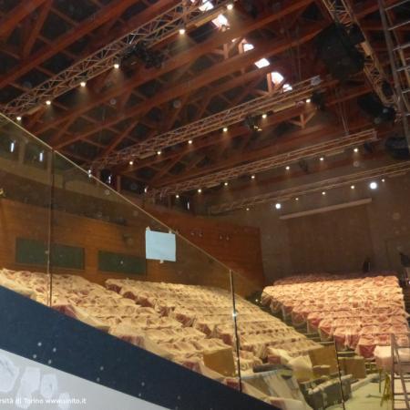 nuova_aula_magna_ateneo2014_004