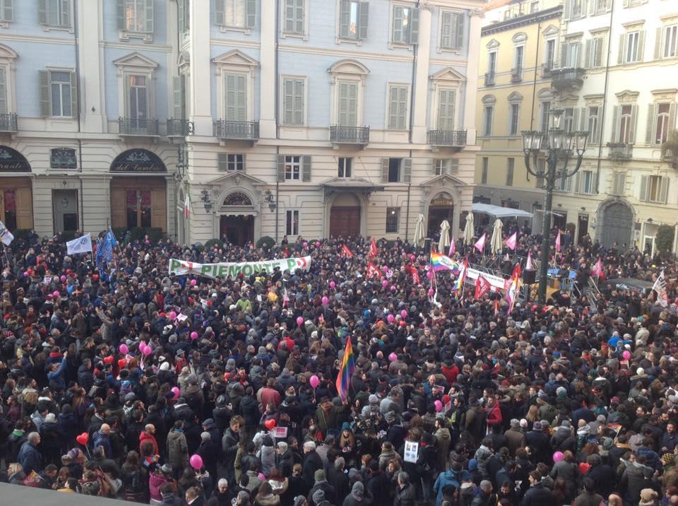 Carignano_Coordinamento_Torino_Pride