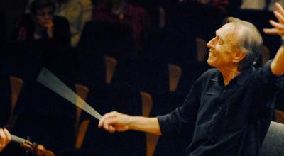 Claudio-Abbado-fare-musica-insieme-OK_940x740