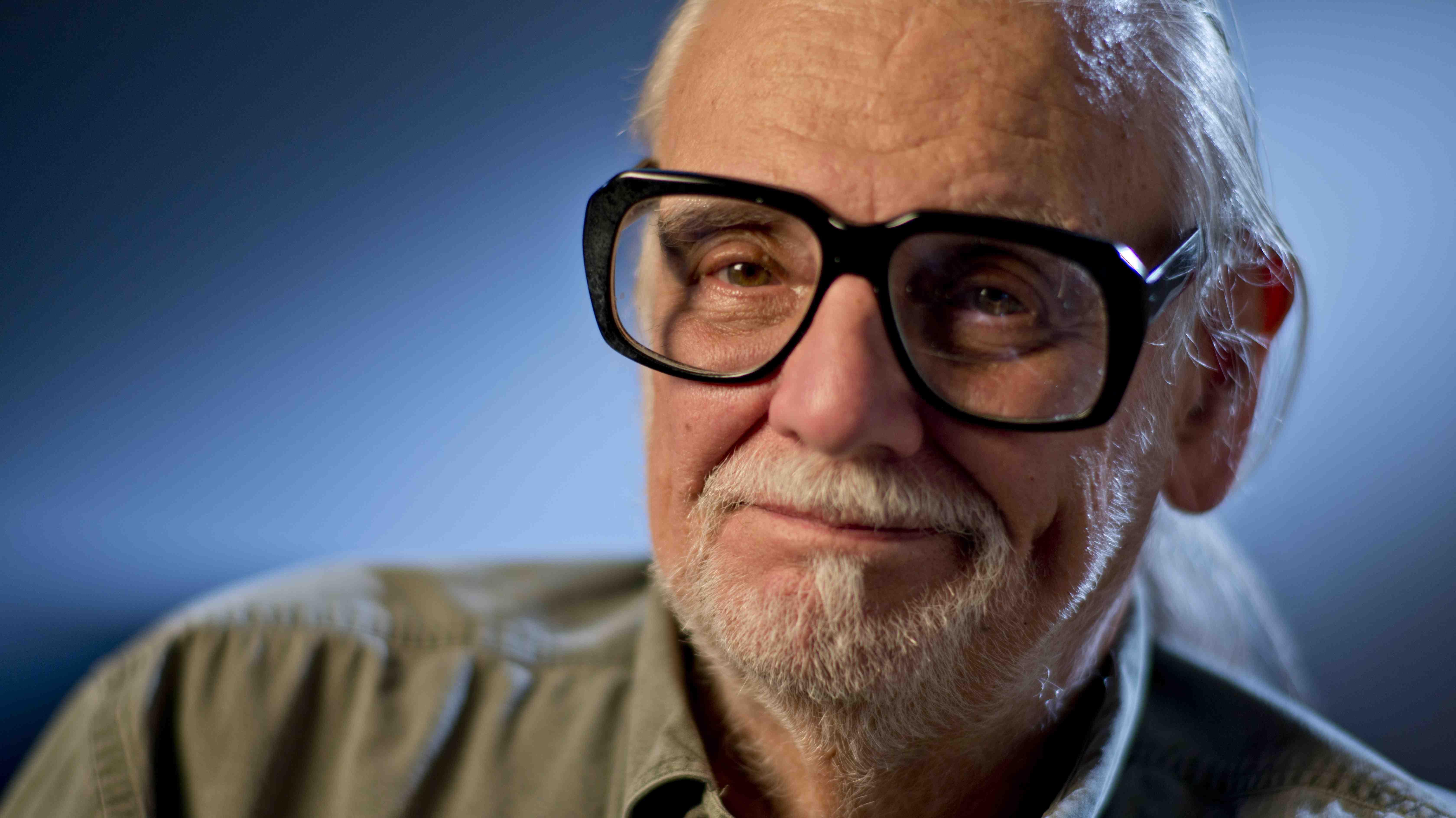 George-Romero-1