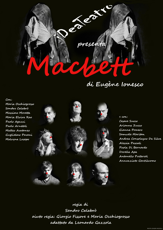 Macbett_locandina