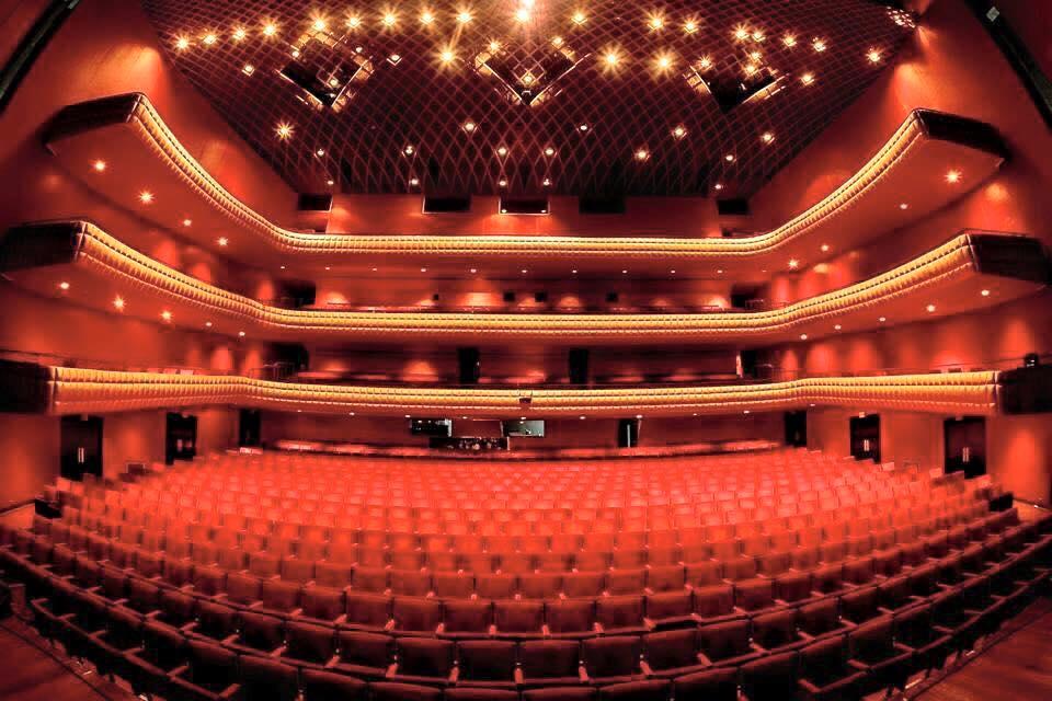 Nicaragua_teatro