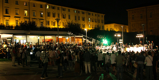 jazz-club-vista-639x321