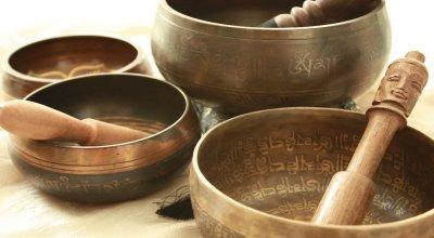 Campane-tibetani