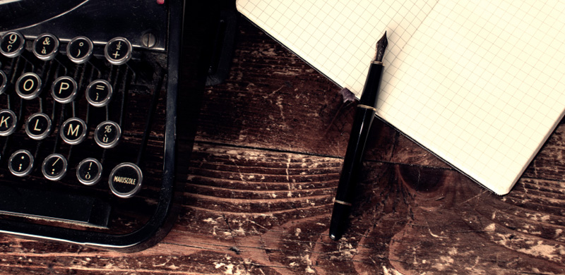 Lost-art-of-writing-800x390