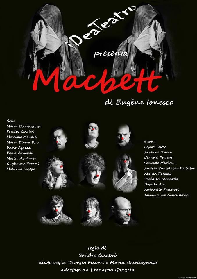 MACBETT_poster