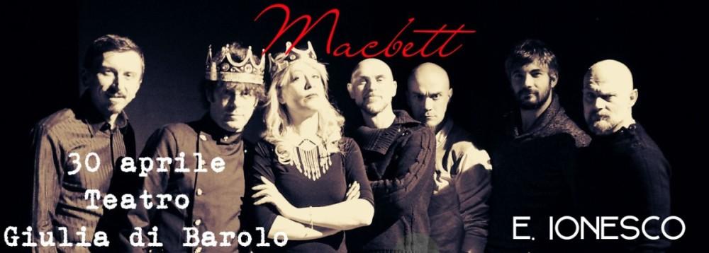 Macbett_1bis
