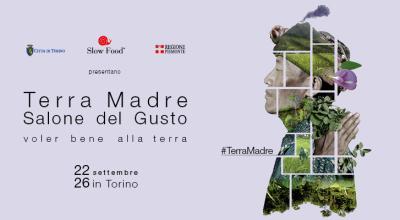 Terra_Madre_2016