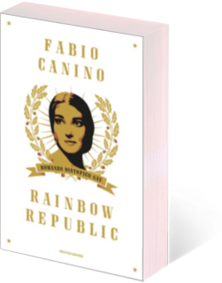 rainbow-republic_original