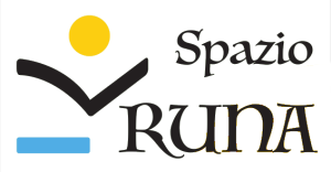 solo logo spazio runa (1)