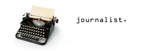 typewriter_journalist1