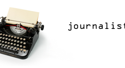 typewriter_journalist1
