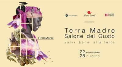 Header TerraMadre 2016