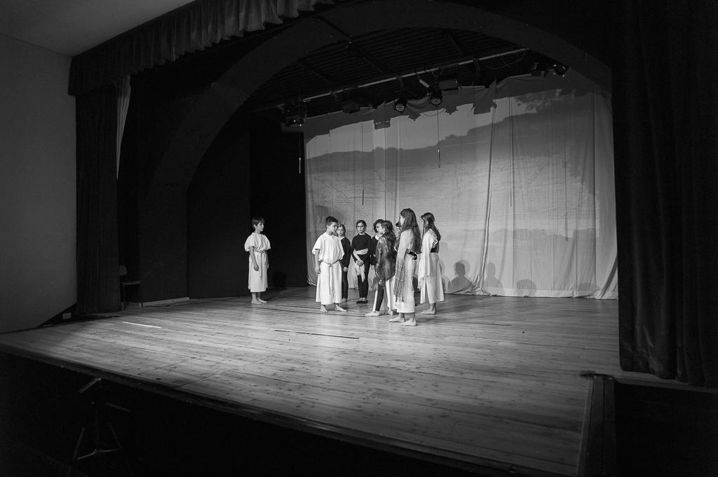 L'amore sul palco_12