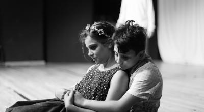 L'amore sul palco_13