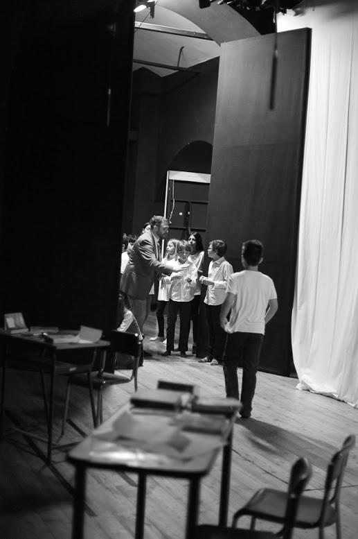 L'amore sul palco_2a