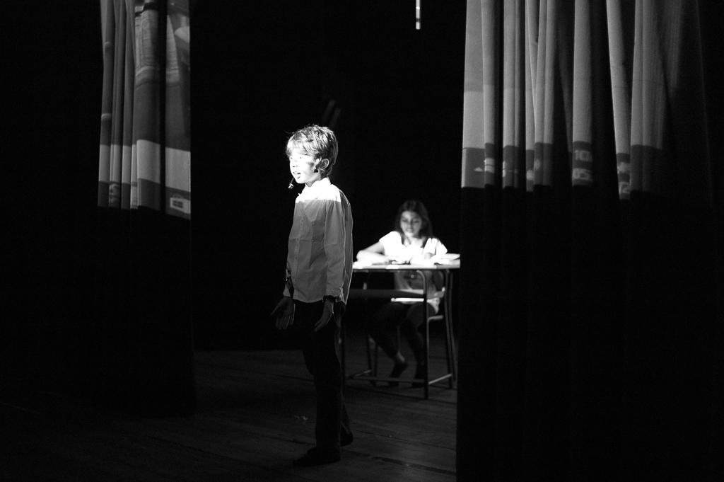L'amore sul palco_3a